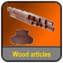 Wood Articles
