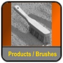 products   brushes   tools